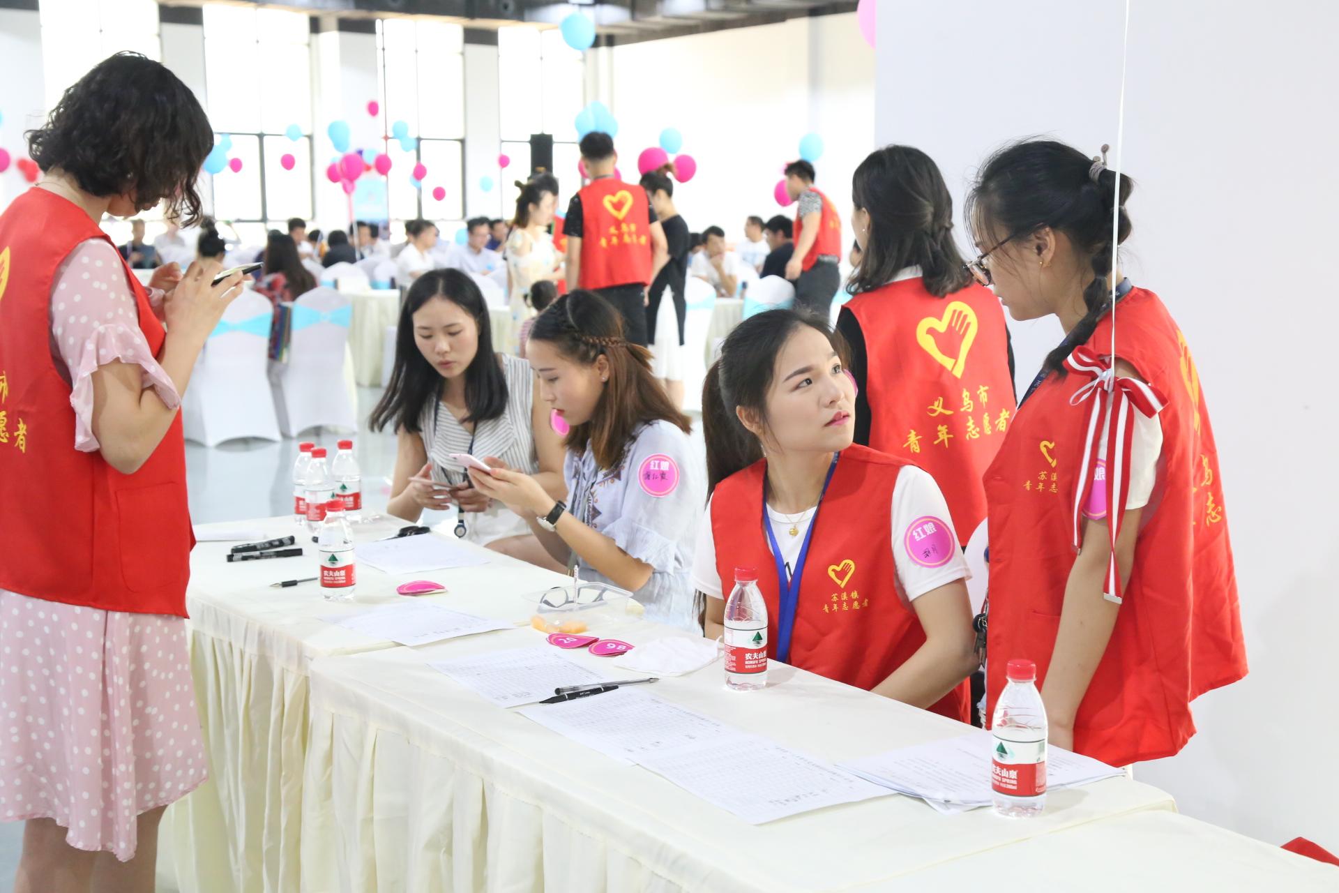 志愿者.JPG