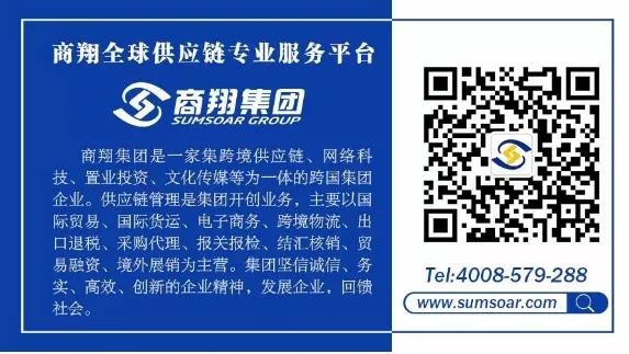 微信图片_20210920123522.jpg
